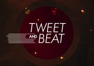 Nick Night – Tweet&Beat Package Opener